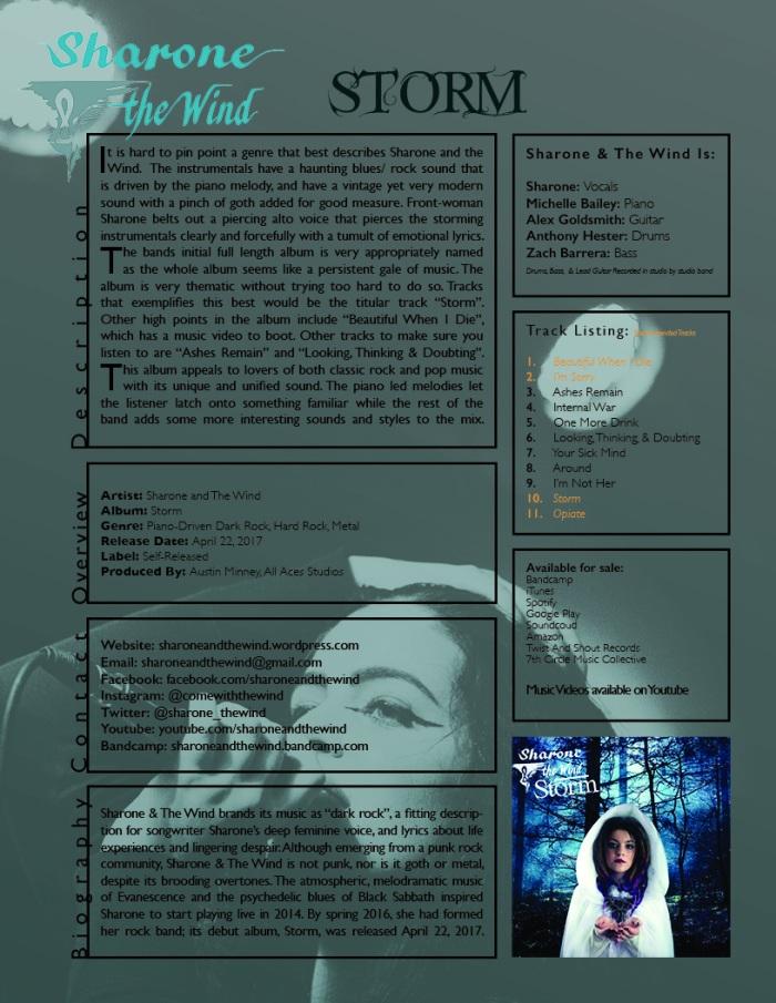 Album(storm)_One_Sheet.jpg